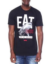 Shirts - S/S Eat Atl Tee
