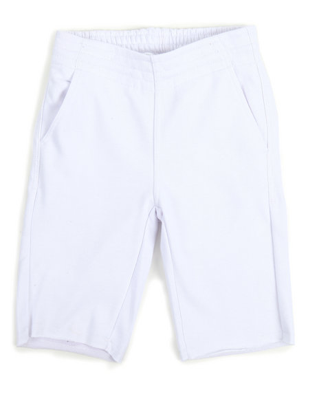 Arcade Styles - French Terry Short (8-20)