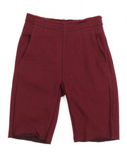 Arcade Styles - French Terry Short (8-20)-2109914