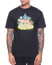 LRG - Peyote Coyote T-Shirt