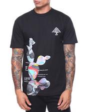 LRG - Pokin Smot T-Shirt