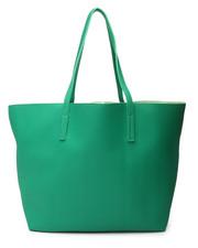 DRJ Handbag Shoppe - Pu Tote