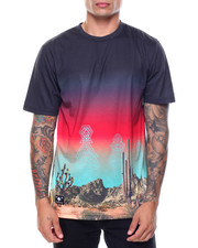 LRG - Dry Haze T-Shirt