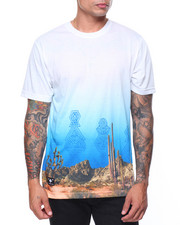Men - Dry Haze T-Shirt