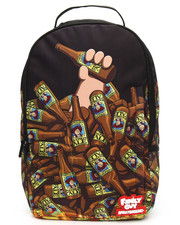 Sprayground - Family Guy Pawtucket Beer Bag-2110902