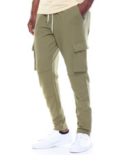 Jeans & Pants - Windsor Cargo Joggers