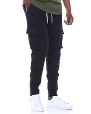 Reason - Windsor Cargo Joggers