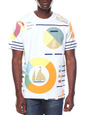 Men - Explorer T-Shirt