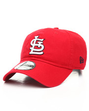 Men - 9Twenty MLB Core Classic Twill St. Louis Cardinals Dad Hat