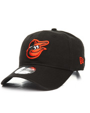 Men - 9Twenty MLB Core Classic Twill Baltimore Orioles Dad Hat