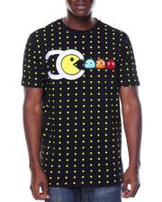 Hudson NYC - Pacc T Shirt