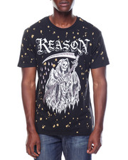 Reason - Reaper Tee