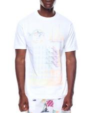 LRG - Life Aquatic T-Shirt