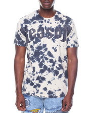 Reason - Bleach Tee