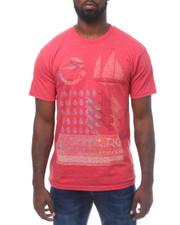 Shirts - Life Aquatic T-Shirt