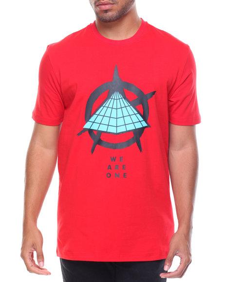 Buy b p riot s s tee men 39 s shirts from black pyramid find for Black pyramid t shirts for sale