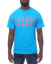 LRG - Desert Nomads T-Shirt