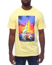 LRG - Sink or Swim T-Shirt