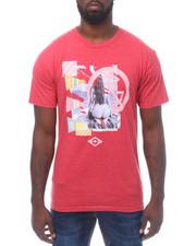 LRG - I Love My Beaches T-Shirt
