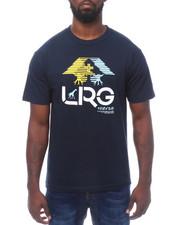 LRG - Tree Illusion T-Shirt