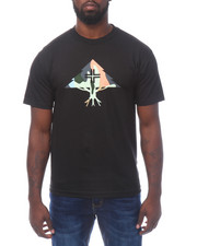 LRG - Rootline Tree T-Shirt