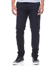WT02 - Stretch Chino Pant