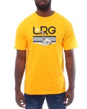 LRG - Astro Giraffe T-Shirt