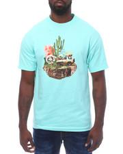 LRG - Explore More Photo T-Shirt