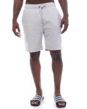 Spring-Summer-M - Pierpont Shorts