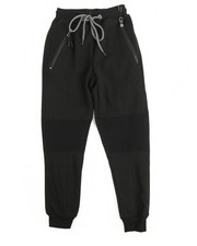 Sweatpants - Tech Fleece Jogger Pants (8-20)