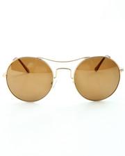 Sunglasses - Navigator Sunglasses
