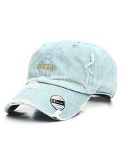 Men - Henny Vintage Dad Hat