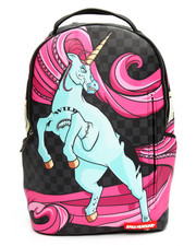 Bags - Wild Life Backpack