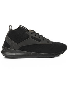 Shoes - ZOKU RUNNER ULTK IS