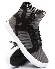 Men - Skytop High Top Sneakers