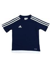 Jerseys - Estro 15 Jersey