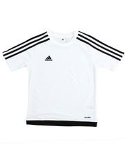 Adidas - Estro 15 Jersey