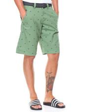 Shorts - Marlin Short