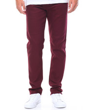 Jeans & Pants - Speechless Slim Jean