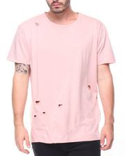 Summer-Mens - Rip & Repair Tee