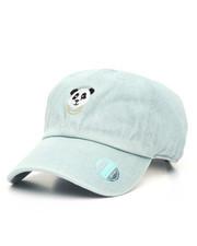 Men - Panda Dad Hat