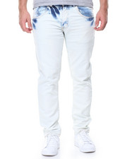 Jeans & Pants - Sawyer Washed Skinny Jeans