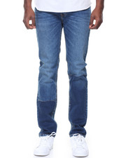 Summer-Mens - 511 Slim Fit Jeans