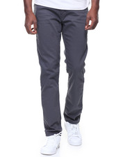 Men - 511 Slim Fit Jeans