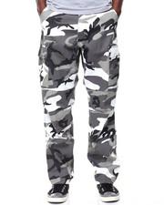 Rothco - Camouflage Pants