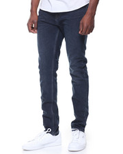 Summer-Mens - 510 Skinny Fit Jeans