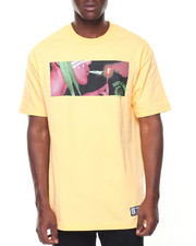 Summer-Mens - S/S Lit One Tee