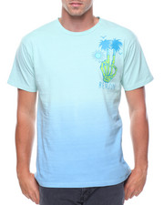 Reason - Endless Summer Tee
