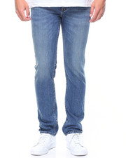 Levi's - 511 Slim Fit Jeans