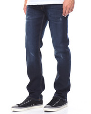 Lee - Slim Fit Jean Tapered Leg